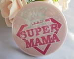 button super mama ca 58 mm